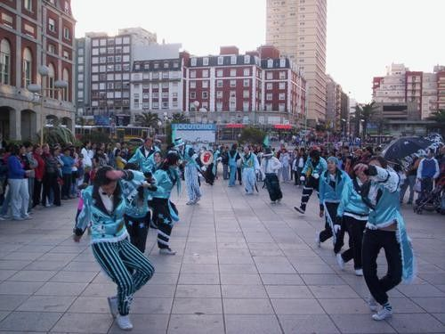 Fotolog de murgamurguera: DESORBITADOS